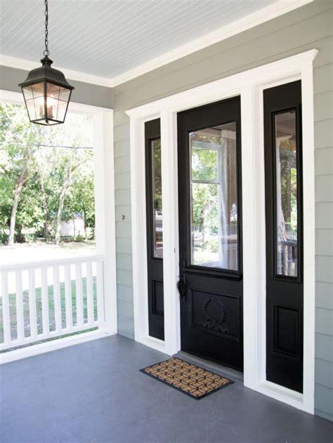 white house door 27 best front door paint color ideas home stories a to z