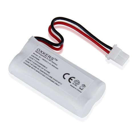 batteries for phones description about us payment method shipping policy return