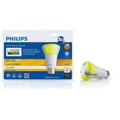 philips a19 dimmable led l 1000 images about globe led on pinterest led bulbs and