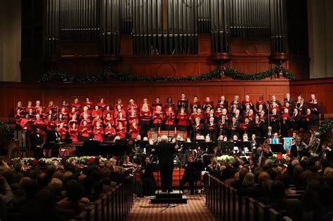 johns creek symphony december 16 7 30pm johns creek umc 690 | JCSO