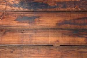 hardwood floor wood - Old Country FlooringOld Country Flooring