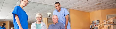 About Champion Orthopedics  Sports Medicine, Total Joint. Standardized Medicare Supplement Plans. Insurance Life Companies Platt College Nursing. Laser Hair Removal In Indianapolis. Lorex Camera Installation Abs Moving Company. Southwestern College Nursing Program. Clinical Trials Management Plumber Stuart Fl. Sirga Advanced Biopharma Online Estate Agents. Accept Payments Through Paypal