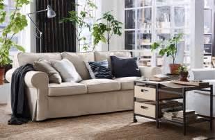 28 sofa 39 ikea ektorp sofa custom made cover fits