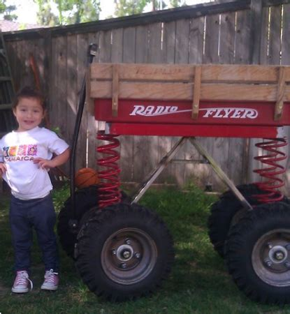 Permalink to Radio Flyer Liberty Spring Horse