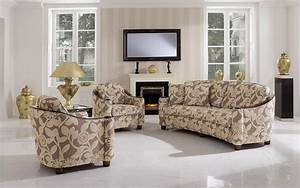 curved sofa metropolitan finkeldei With couch sofa halbrund