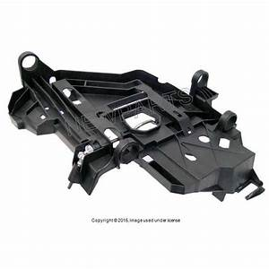For Porsche Cayenne 2003 2004 2005 2006 Genuine Porsche