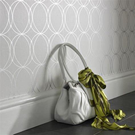 modern wallpaper accent wall subtle metallic wallpaper bedroom redesign pinterest office wallpaper offices and