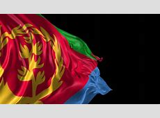 Flag Of Bangladesh Beautiful 3d Animation Of The Flag Of