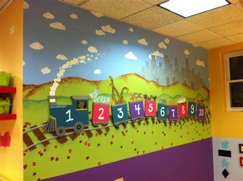 best 30 of preschool wall decoration 249 | preschool wall decoration ideas bathroomstall inside most recently released preschool wall decoration