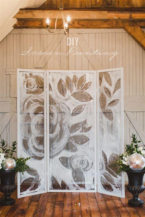 wedding decor backdrop resources 55 and creative diy photography Diy