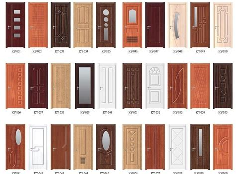 Bedroom Door Designs by Bedroom Door Designs Bedroom Door Designs In 2019