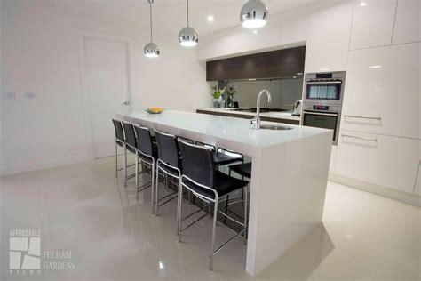 kitchen tiles adelaide kitchen tiles adelaide with inspiration within kitchen 3307