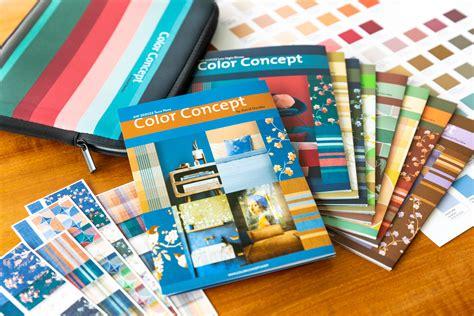 Tetapi 2020, perpaduan warna cerah akan menghiasi layar aplikasi web dan seluler user. Trend Desain Grafis 2021 - HOME DZINE Home Decor   3 Interior Design Trends for 2021   bab5713