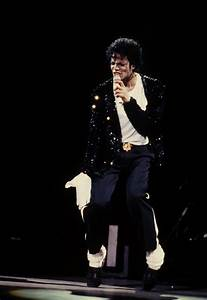 WorldWide Michael Jackson Fans: Michael Jackson Pencil ...