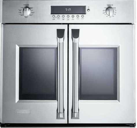 zetfhss  monogram single wall ovens goedekerscom wall oven french door wall oven