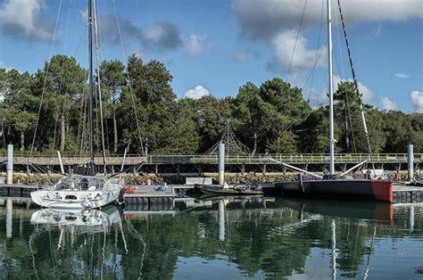 meteo port la foret guide pratique port la for 234 t capitainerie