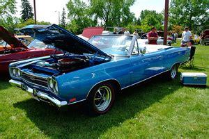 blue sky custom automotive nj blue sky founders