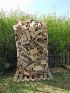 Holz Lagern Im Freien : brennholzlagerung in estrichmatten rundsilo s genblogger ~ Whattoseeinmadrid.com Haus und Dekorationen