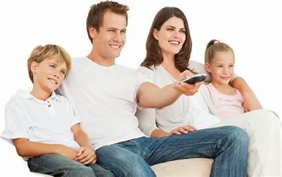 Tv Internet Cable Services Iob Phone Deals