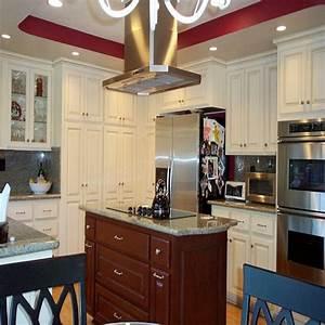 Amerikanische Küche Kaufen : gro handel amerikanische kueche moebel kaufen sie die besten amerikanische kueche moebel st cke ~ Sanjose-hotels-ca.com Haus und Dekorationen