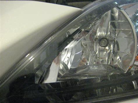 mazda mazda3 headlight bulbs replacement guide 011