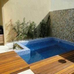 Mini Pool Im Garten : mini pools f r einen kleinen garten ~ A.2002-acura-tl-radio.info Haus und Dekorationen