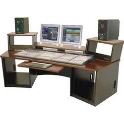 studio desks drumza