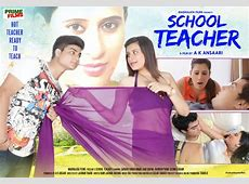 Picture 980137 School Teacher Hindi Movie Posters New