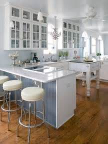 small kitchen flooring ideas kitchen the best small kitchen island ideas for your small kitchen homestoreky com best
