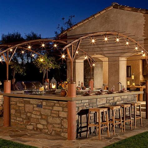diy outdoor kitchens on a budget building a diy outdoor kitchen can cost anywhere from 1 300 to 10 000 you can start as small