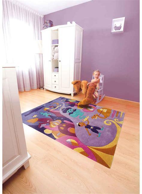 tapis chambre bébé ikea davaus tapis chambre bebe turquoise avec des idées