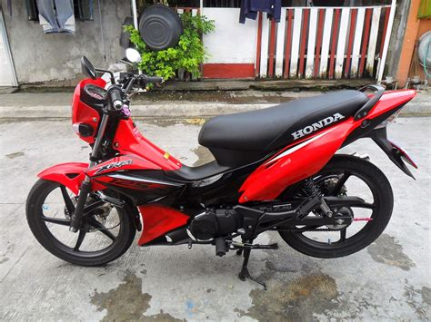 motorcycle addict honda xrm 125 motard