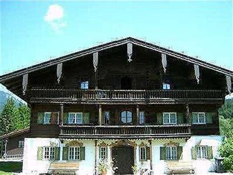 Häuser Kaufen Rosenheim by H 228 User Kaufen In Chiemgau