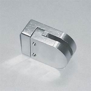 Halterungen Für Glasscheiben : multitruss glasscheibenhalter 10 16 mm glashalter ~ A.2002-acura-tl-radio.info Haus und Dekorationen