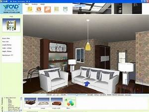 Fun interior design games online billingsblessingbagsorg for Interior decor games online