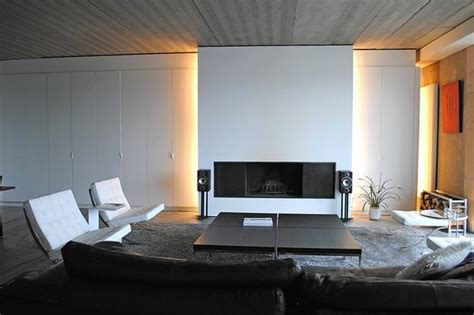 contemporary livingrooms living room modern living room ideas with fireplace