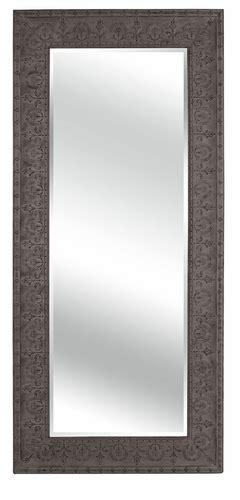quilted floor mirror buy beautiful stockholm floor mirror at wildorchidquilts net