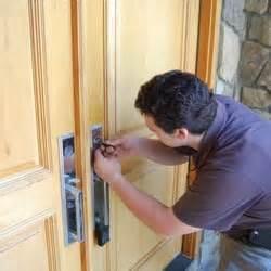 ets bernard keys locksmiths 3 square du docteur With serrurier les lilas