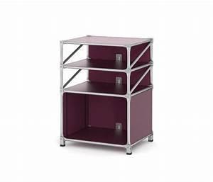 Sideboard Hifi Anlage : sideboard hifi rack multimedia sideboards von system 180 architonic ~ Sanjose-hotels-ca.com Haus und Dekorationen