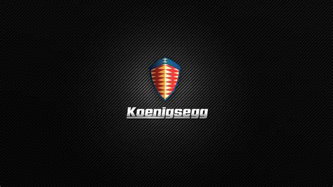 koenigsegg symbol wallpaper koenigsegg logo hd wallpaper 1920x1080 27748