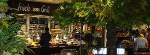 Höffner öffnungszeiten Berlin : h ffner restaurants kochm tze in berlin angebote und ffnungszeiten ~ Frokenaadalensverden.com Haus und Dekorationen
