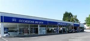 Garage Nemours : metin nemours garage et concessionnaire peugeot nemours ~ Gottalentnigeria.com Avis de Voitures