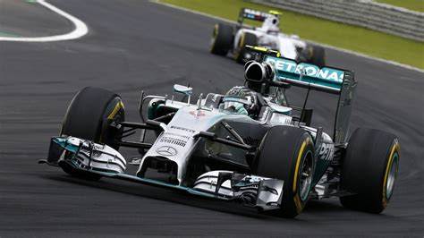 Formula 1 Car Hd Wallpapers by Formula 1 Wallpapers Hd 77 Images