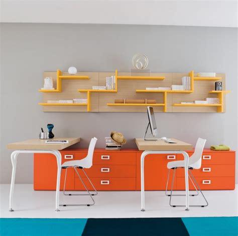study table with bookshelf for children desks Study Table With Bookshelf For Children