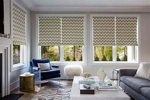 How, To, Choose, The, Right, Fabric, And, Material, For, Your, Blinds
