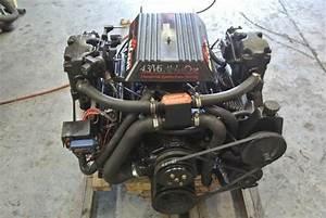 Mercury Mercruiser Service Repair Manual