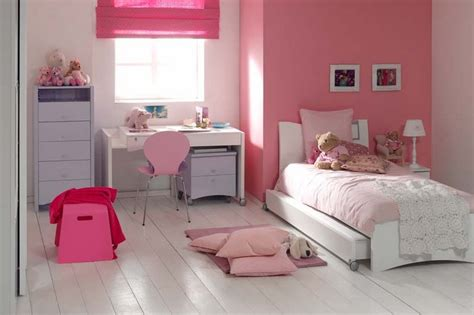 chambre de fille de 10 ans recherche d 39 idées de photos pour chambre de fille