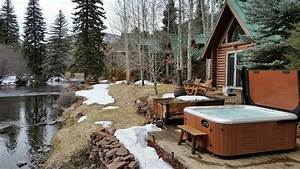 The Real Cost To Maintain A Hot Tub