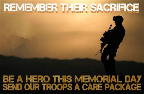 military sacrifice quotes sayings image quotes