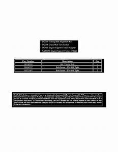 Saturn Workshop Manuals  U0026gt  L300 V6